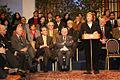 Bachelet-Frei-Lagos-Aylwin.jpg