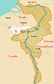 Bachin-deul-Meuse-pcd.png