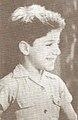 Bachir As A Child.jpg