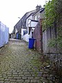 Back East Street - geograph.org.uk - 1545635.jpg