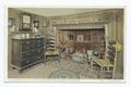 Back Shop, or Old Kitchen, House of Seven Gables, Salem, Mass (NYPL b12647398-74657).tiff