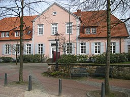BadIburgGografenhof