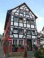 Bad Münstereifel – Orchheimer Straße 50 - panoramio.jpg