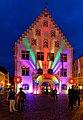 Bad Mergentheim leuchtet. 14.jpg