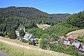 Bad Rippoldsau-Schapbach IMG 3076.jpg