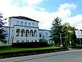 Bad Schwalbach - Kurhaus - panoramio.jpg