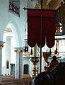 Bad Waldsee Stiftskirche Fahne.jpg