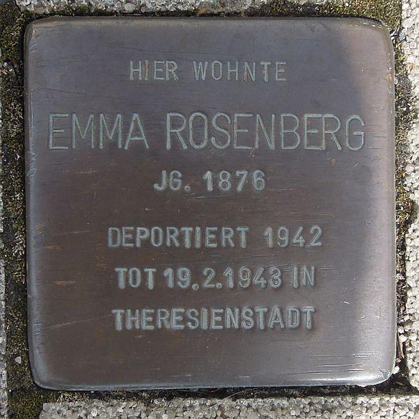 File:Bad laasphe bahnhofstr 23 emma rosenberg.jpg