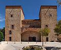 Badajoz, Museo Arqueologico 94p-16h.jpg