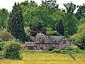 Baddesley Clinton - panoramio (12).jpg