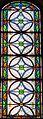 Badefols-d'Ans église vitrail (1).JPG