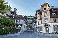 Badgasse, Bern.jpg