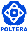 Badge POLTERA.png