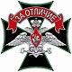 Badge distinction RR troops.jpg