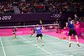 Badminton at the 2012 Summer Olympics 9474.jpg