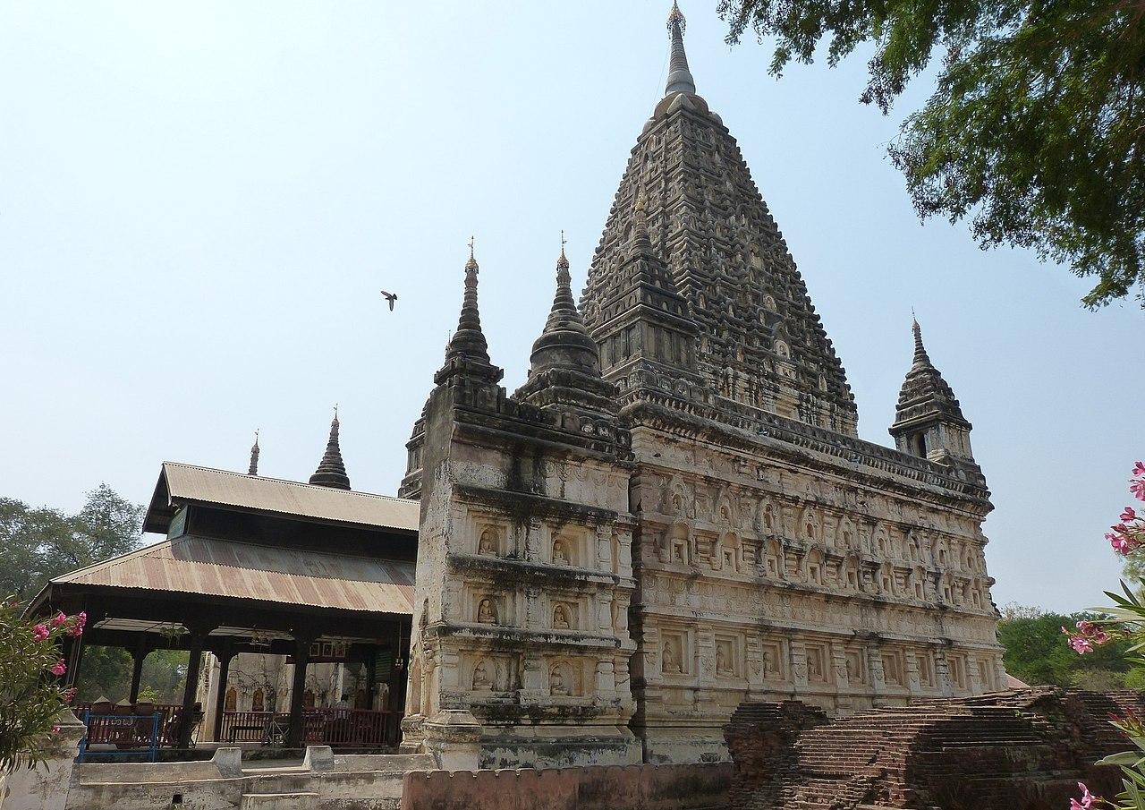 Bagan 121.jpg