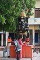 Bageshwari Temple1.jpg