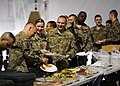 Bagram celebrates National Guard birthday 121213-A-GH622-432.jpg