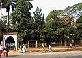 Bahadur Shah Park Sadarghat Dhaka 006.jpg
