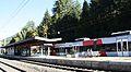 Bahnhof Steinach am Brenner 3.JPG
