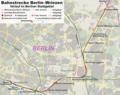 Bahnstrecke Berlin–Wriezen in Berlin.png