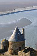 Baie-du-Mont-St-Michel