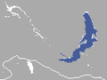 Baikal Seal area.png