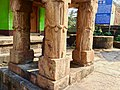 Baitala Deula Bhubaneswar 01.jpg