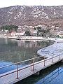 Bakarac, riva 4.jpg