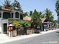 Balai Desa Winong - panoramio (3).jpg
