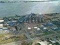 Balashi De Palm Island Ferry Terminal - panoramio.jpg