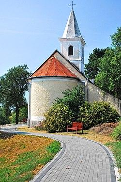 Balatonszepezdi római katolikus templom.jpg