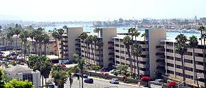 Balboa_Bay_Club_Photo_D_Ramey_Logan