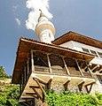 Balchik Queen Maria castle - panoramio (3).jpg