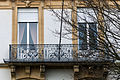 Balcon, Residenz vum franséischen Ambassadeur-101.jpg