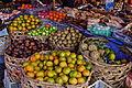Bali market, fruits.jpg