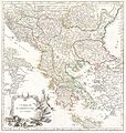Balkans-Vaugondy-Robert 1752.jpg