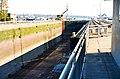 Ballard Locks cleaning 2012-11-11 07.jpg