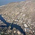 Ballard aerial.jpg