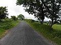 Ballynagard Road - geograph.org.uk - 1940147.jpg