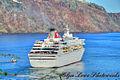 Balmoral Cruise Ship - Funchal, Madeira (16587449182).jpg