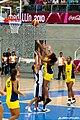Baloncesto Suramericanos 2010.jpg