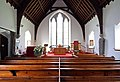 Balquhidder Church - East end - geograph.org.uk - 972693.jpg