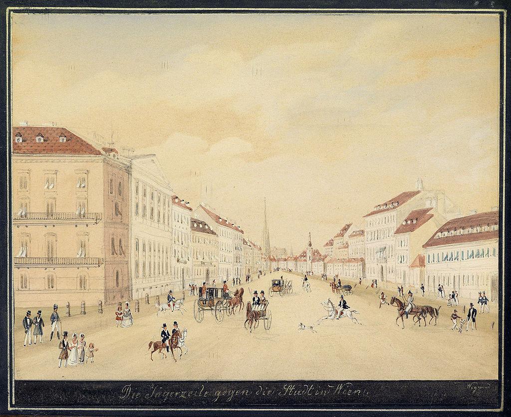 Balthasar Wigand (Nachfolger) Jägerzeile.jpg