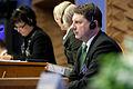 Baltijas Asamblejas sesija (6399167381).jpg