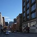 Baltimore (49043672576).jpg