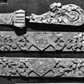 Balustrade ca.1700 - Unknown - 20317147 - RCE.jpg