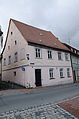 Bamberg, Michelsberg 1-001.jpg