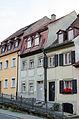 Bamberg, Oberer Kaulberg 16, 20150925, 001.jpg