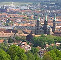Bamberger Dom - panoramio.jpg